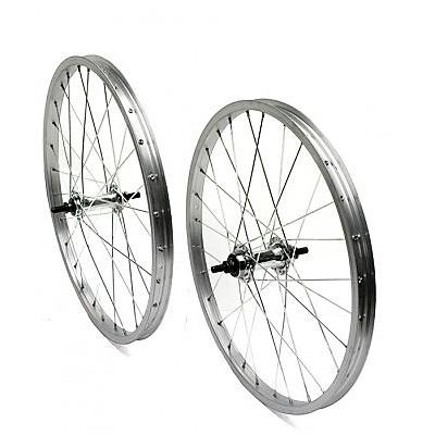 ruote ciclo generiche